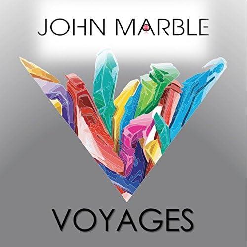 John Marble