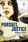 Pursuit of Justice (Call of Duty)