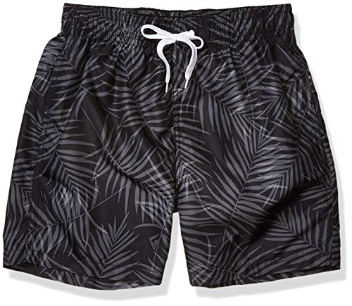 Best Male Swimsuits