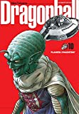 Dragon Ball nº 10/34 PDA (Manga Shonen)