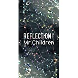 REFLECTION{Naked}完全限定生産盤(CD+DVD+USB)