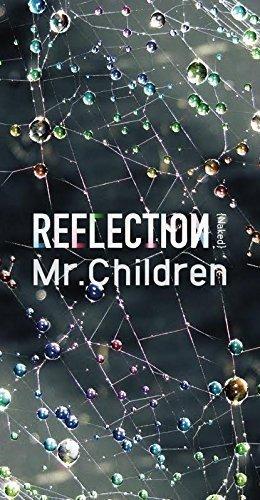 [画像:REFLECTION{Naked}完全限定生産盤(CD+DVD+USB)]