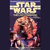 Bargain Audio Book - Star Wars