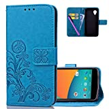 Nexus 5 Cases Review and Comparison