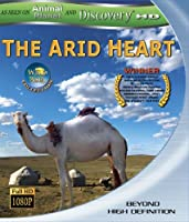 Arid Heart [Blu-ray] [Import]