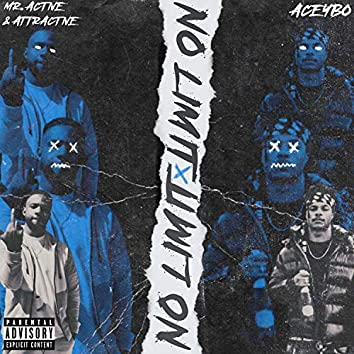No Limit (feat. AceyBo)