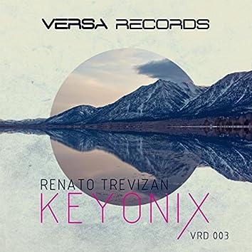 Keyonix
