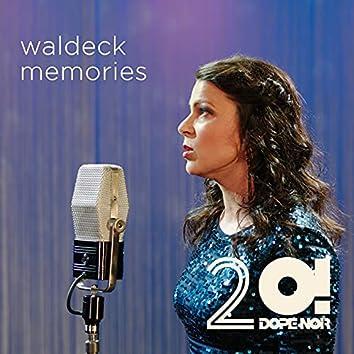 Memories (Reprise Surprise / 20 Years Dope Noir)