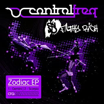 Zodiac EP