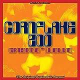Cornflake Zoo Episode Twelve The Original