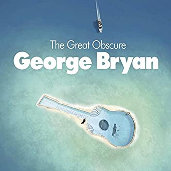 The Great Obscure