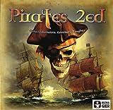 Kuznia Gier - Pirates 2ed by Kuznia Gier