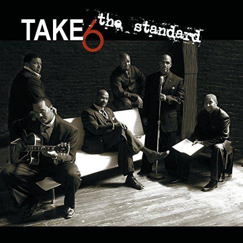 Take 6