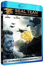 Seal Team [Blu-ray]