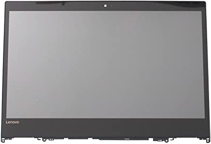 Replacement Screens Digitalsync-Laptop Touch Screen Digitizer