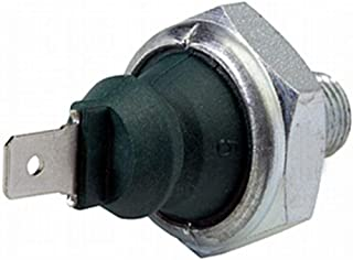 HELLA 6ZL 009 600 071 Öldruckschalter   12V   Anschlussanzahl: 1   Schließer
