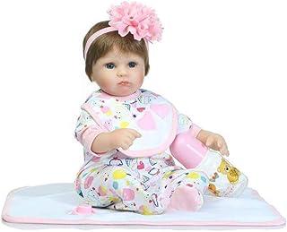 Amazon.es: bebes reborn con chupete