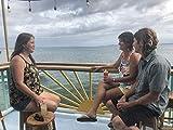 Island Dream in Bocas del Toro