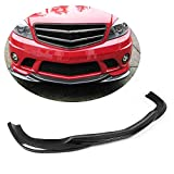 MCARCAR KIT Bumpers & Bumper Accessories