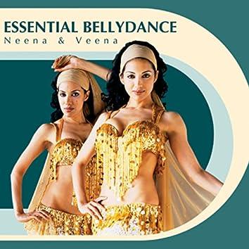 Essential Bellydance