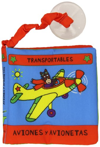 Aviones y avionetas / Plane and small plane