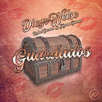 Guardados (feat. Rabel Duran & Aaron Duran)