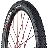 Vittoria Mezcal G Plus TNT Tire - 27.5in Anthracite, TNT G+, 27.5x2.25 by Vittoria