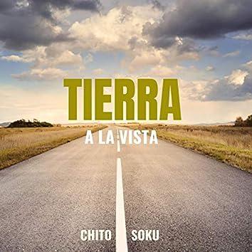 Tierra a la Vista (feat. Soku)