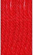Plymouth Yarn (5-Pack) Baby DK Yarn Red 0108-5P