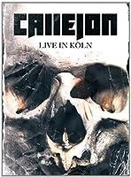 Live in Koln