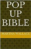 Pop Up Bible (English Edition)