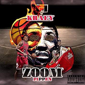 Zoom (Pippen)
