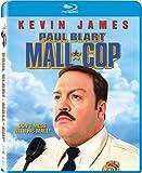 Paul Blart: Mall Cop [Blu-ray]