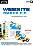 MAGIX Website Maker 2.0 -