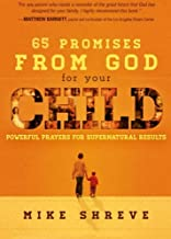 Best child of blessing child of promise Reviews