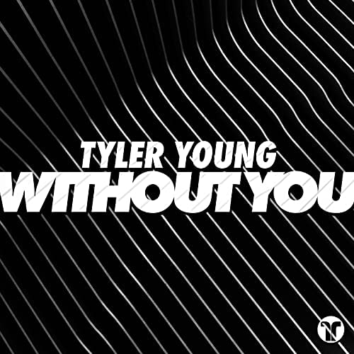 Tyler Young