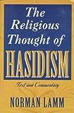 Jewish Hasidism