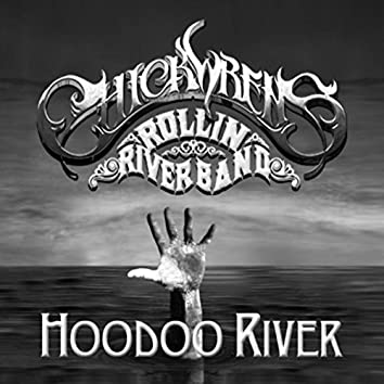 Hoodoo River