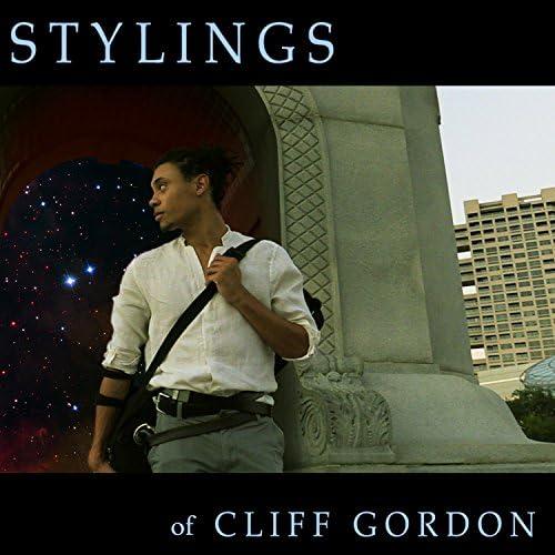 Cliff Gordon Quartet