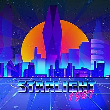 Starlight87