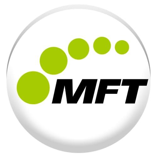 MFT Bodyteamwork