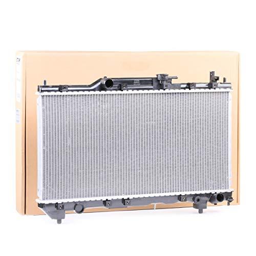 Stark SKRD-0120361 Radiator, motorkoeling