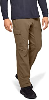 Best under armour men's integrated football pants Reviews