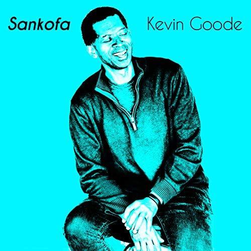 Kevin Goode