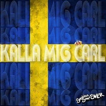 Kalla mig Carl