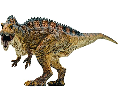 of moving dinosaurs dec 2021 theres one clear winner Gemini&Genius Jurassic Dinosaur World Toys Jumbo Acrocanthosaurus Spinosaurus for Home Decoration, Party Favor, Dinosaur Collector, Party Gift and Birthday Gift to Kids