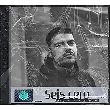 Pocho (Edición Platinum)