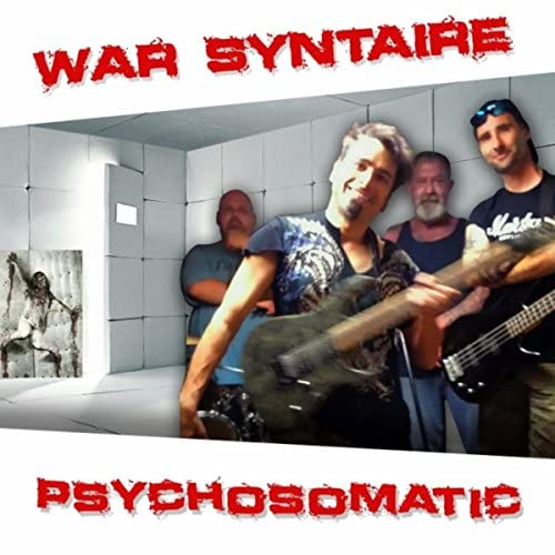 War Syntaire