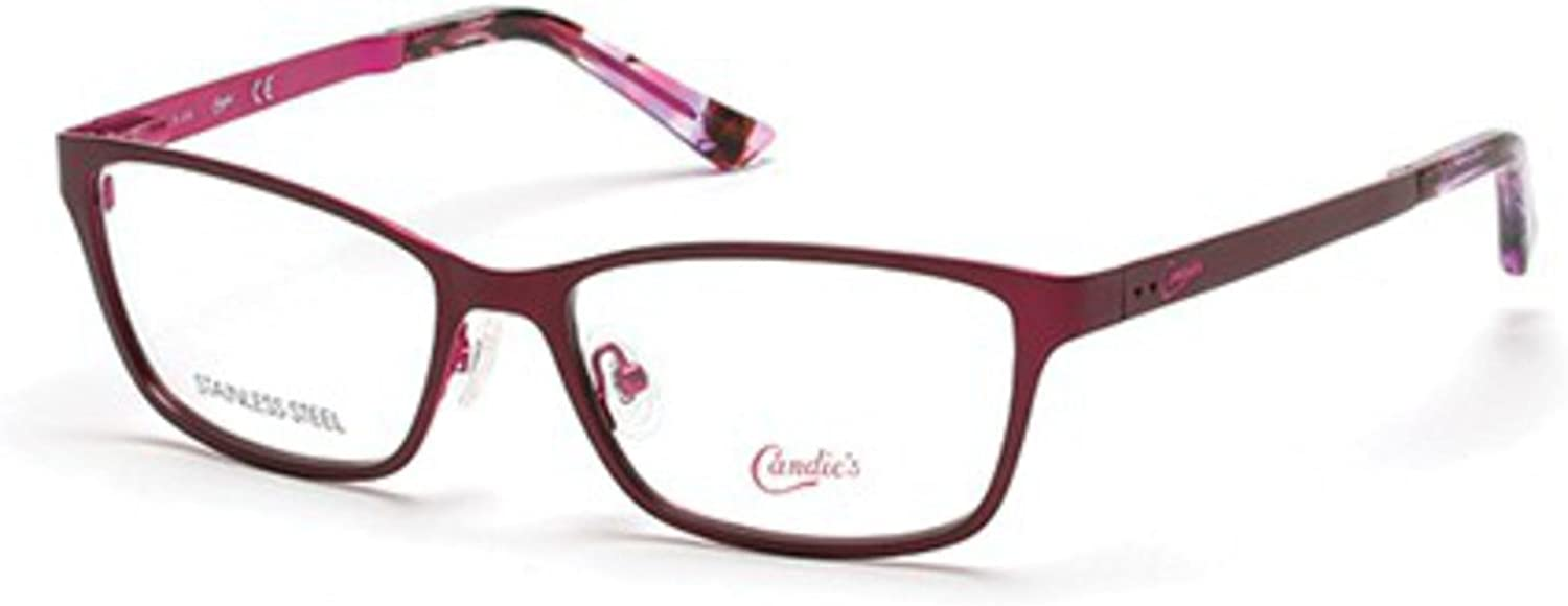 Eyeglasses Candies CA 0148 074 pink other