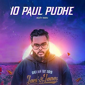 10 Paul Pudhe